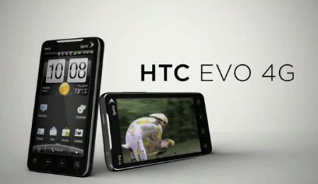 3G bitti, 4G'de işlem tamam!