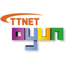 Ttnet'ten Türk oyun geliştiricilere destek!