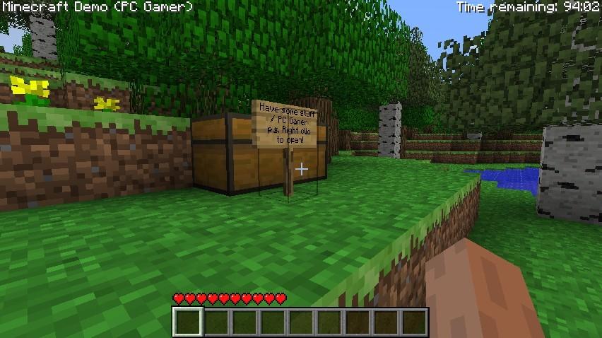 minecraft online spielen pc kostenlos