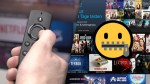 Tech :  Sur Prime Video, Netflix et Cie: pourquoi les spoilers ne sont pas si mauvais  infos , tests