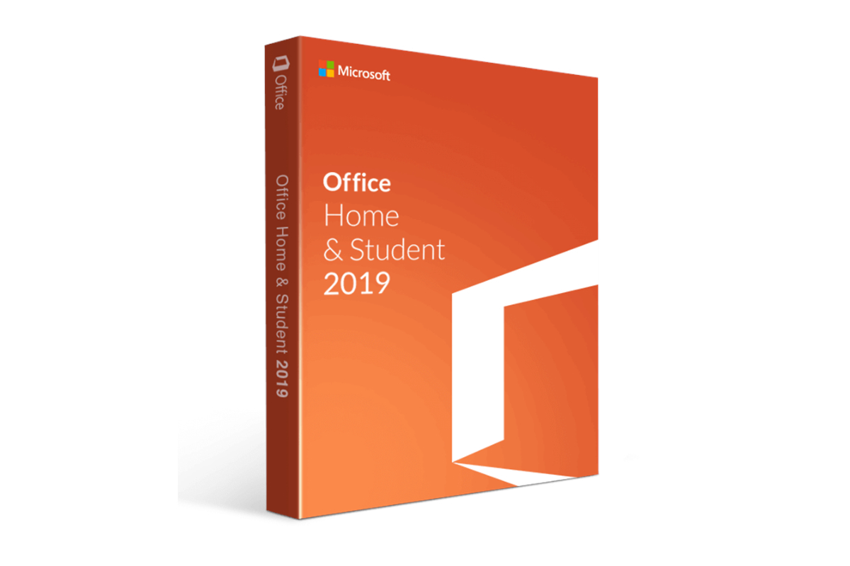 Microsoft Office Home Student 2019 Download Chip