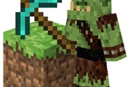 Minecraft Spielen Deutsch Minecraft Huser Pdf Bild - Minecraft hauser pdf
