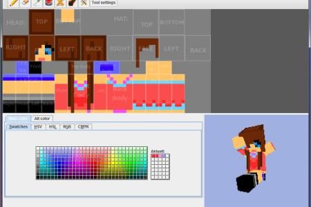 Minecraft Spielen Deutsch Minecraft Server Erstellen Leicht - Minecraft server leicht erstellen