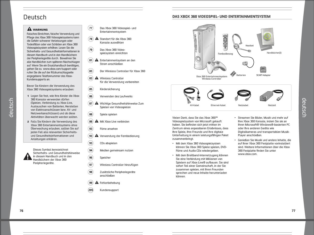 Speedlink Bridge Xbox 360 Ladestation Fur Controller Bis