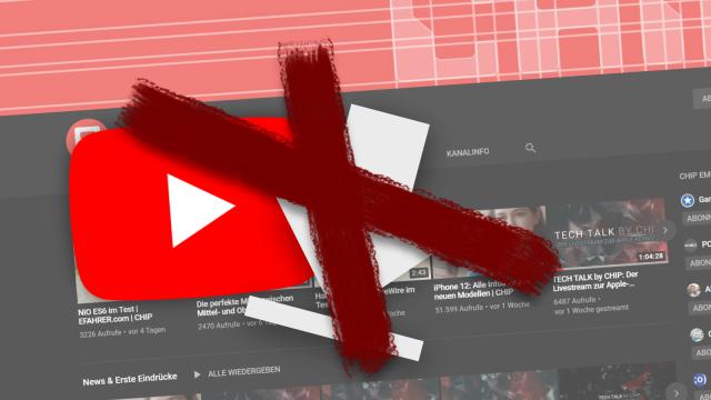 sur YT:  Le meilleur téléchargeur YouTube est de retour – Télécharger  infos