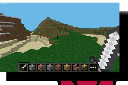 Minecraft Spielen Deutsch Minecraft Online Spielen Kostenlos Ohne - Minecraft online spielen kostenlos ohne anmeldung deutsch