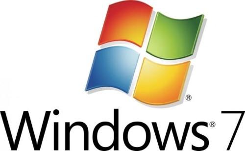 Windows 7 Service Pack 2 32 Bit Download Chip