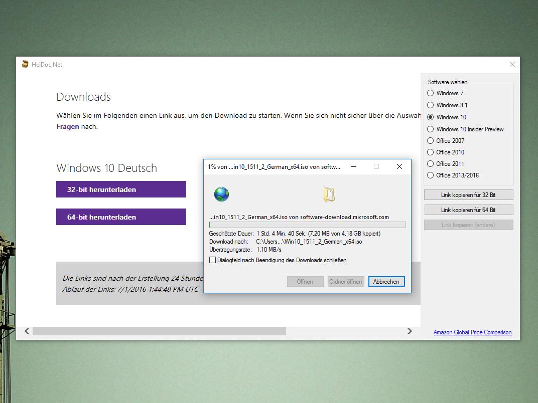 Windows Iso Downloader Download Chip