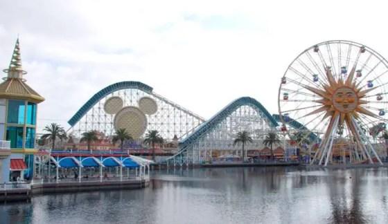 disney_california_adventure_park