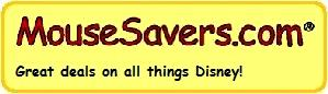 MouseSavers Newsletter 1