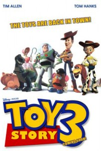 toy_story_31