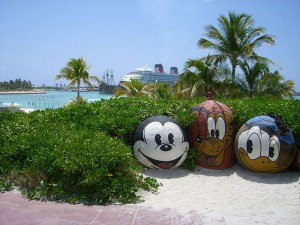 800px-Castaway_Cay_anchors