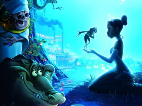 93211_first-look-princess-and-the-frog