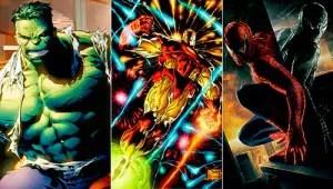 Marvel-Disney-Universal-Studios-theme-parks_48984235
