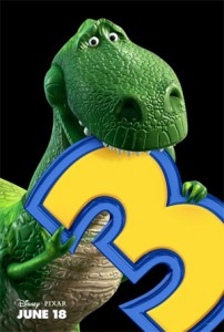 toy-story-3-poster-rex
