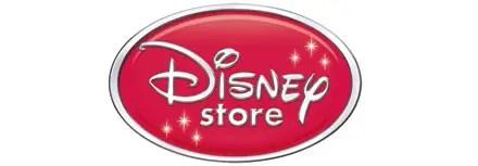 logo_DisneyStore