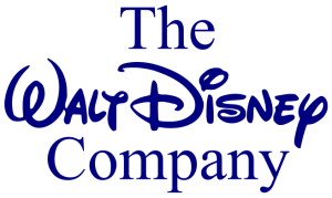 The_WaltDisney_Company-Logo