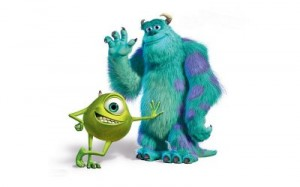 monsters-inc-sulley-and-mike