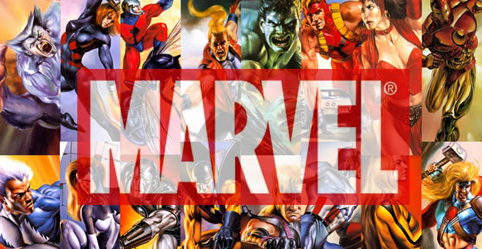 Get Ready to Join the Marvel ReEvolution 1