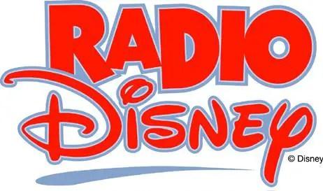 Desert Glory inks marketing campaign with Radio Disney 1