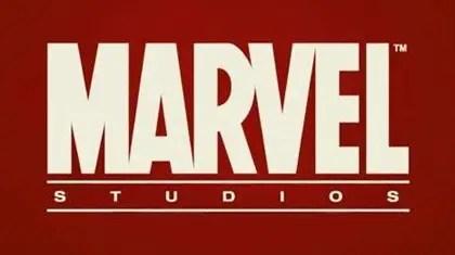 marvel_studios_logo