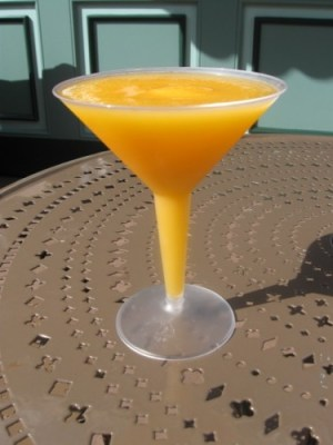 Grand-Marnier-Orange-Slush
