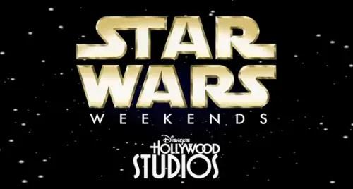 starwars_weekends