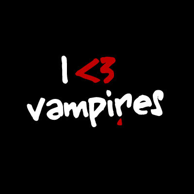"""Take180's """"I heart Vampires"""" Web Series Wraps Up a Sucessful Second Season 1"""