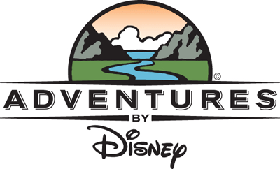 Adventures by Disney Adds Egypt as New Destination, Unveils 2011 All-Inclusive Itineraries 1