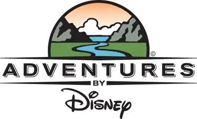 Adventures-Disney