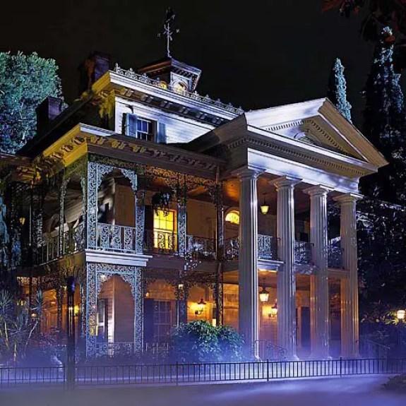 haunted_mansion
