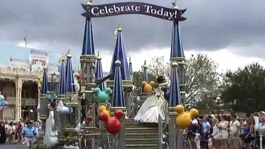 celebrate_today