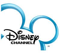 Disney Delivers More New Series and Movies for Disney Channel, Disney XD and Disney Junior 1