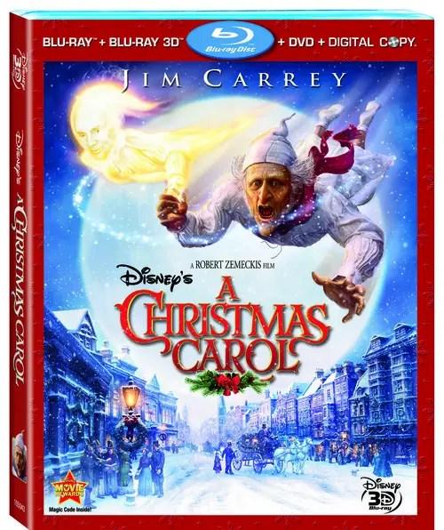 A Christmas Carol Jim Carrey.Coming November 16th Disney S A Christmas Carol On Four Disc