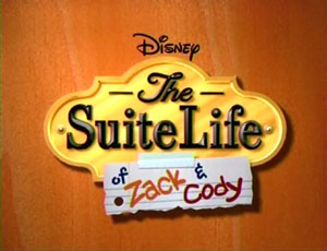 "Production To Begin On ""the Suite Life Movie"" For Disney Channel 1"