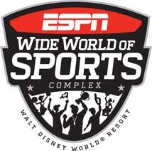 Pro Bowl Week Returns to ESPN Wide World of Sports Complex 1