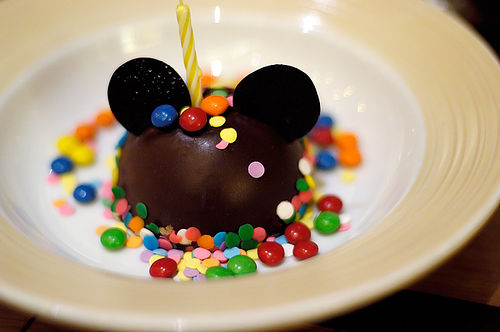 Mickey-Birthday-762507