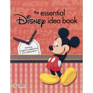 5 Top Disney Gifts for Making (and Preserving) Vacation Memories 3