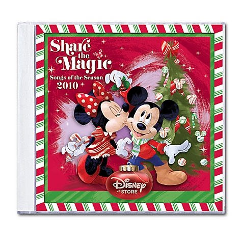 Top 10 Disney Holiday Stocking Stuffer Guide by Lisa 9
