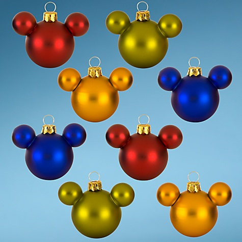 Top 10 Disney Holiday Stocking Stuffer Guide by Lisa 1