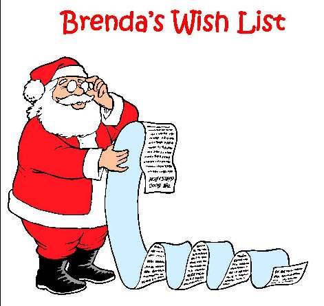 Top 10 Disney Holiday Gift Guide by Brenda 1
