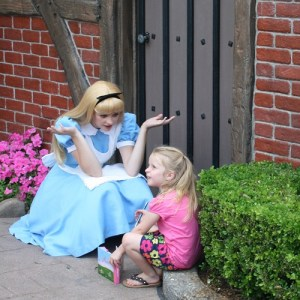 Top 10 Things to do at Walt Disney World to feel like a kid again 1