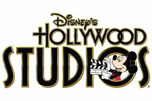 Hollywood Studios 17