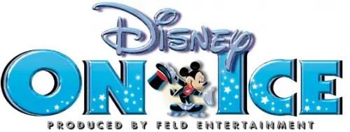 KRAFT Singles Unwraps Big Family Fun With Disney On Ice 1