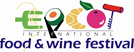 HGTV Joins the 2011 Epcot International Food & Wine Festival 1