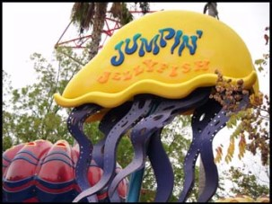 What not to miss at Disney's California Adventure 1