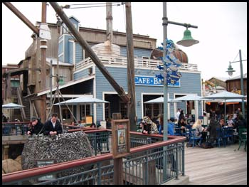 What not to miss at Disney's California Adventure 3