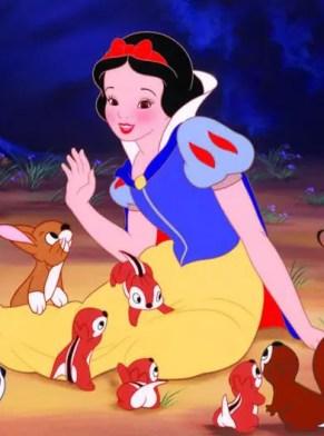 Disney Versus: Animation Studios 1