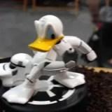 2011 Star Wars Weekends Merchandise 5