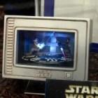 2011 Star Wars Weekends Merchandise 8